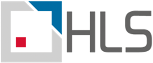 HLS business solutions GmbH